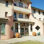 Casa di riposo tra toscana e emilia romagna Villa del Sole