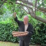 Bingo alla casa per anziani tra Bologna e Firenze