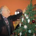 Casa per anziani autosufficienti Firenze: villa del sole